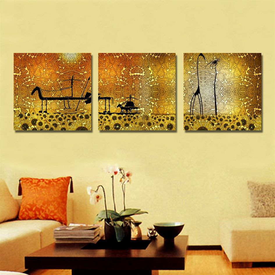 Modern Art Paintings For Living Room Compare Prices On Fashion Art Paintings Online Shopping Buy Low