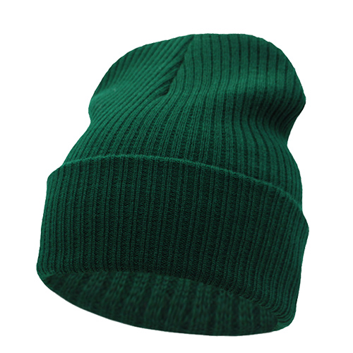 Dropwow Beanies Winter Hat For Men Knitted Hat Women Winter Hats For ... aaa4af2a9330