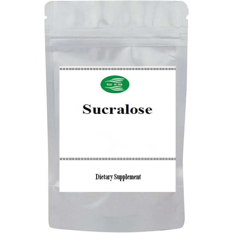 Sucralose Powder 150gram Free Shipping