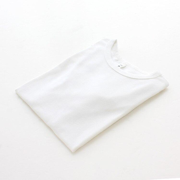 t de roupas meninas criancas outfits set hot 03