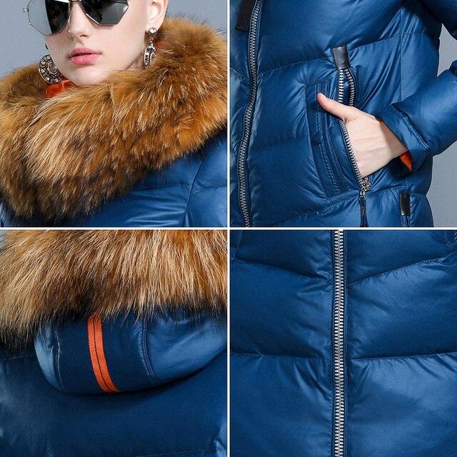 skinnwille 2018 ultra light women down jacket women down winter down jacket women short women hooded warm coat winter coat