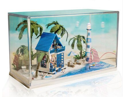 8 9 Toys For Birthdays : Manual houses educational toys more than 6 7 8 9 10 12 old years