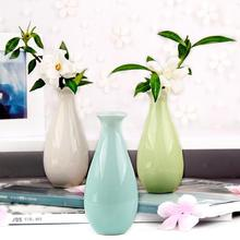 Фотография Cartoon Flower Pot for Succulents Fleshy Plants Flowerpot Ceramic Small Mini Home/Garden/Office Decoration Accessories