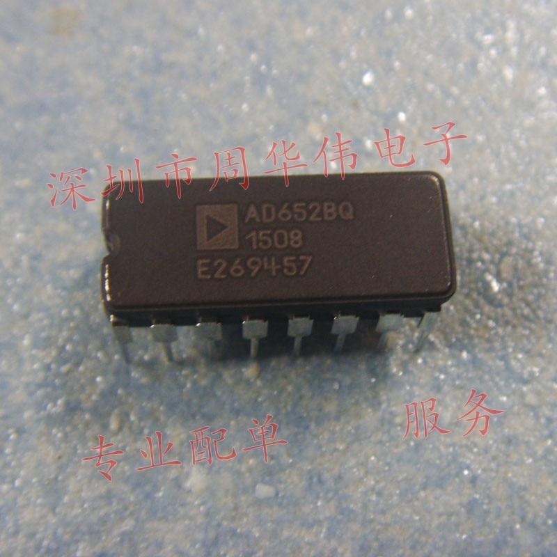Price AD650AD