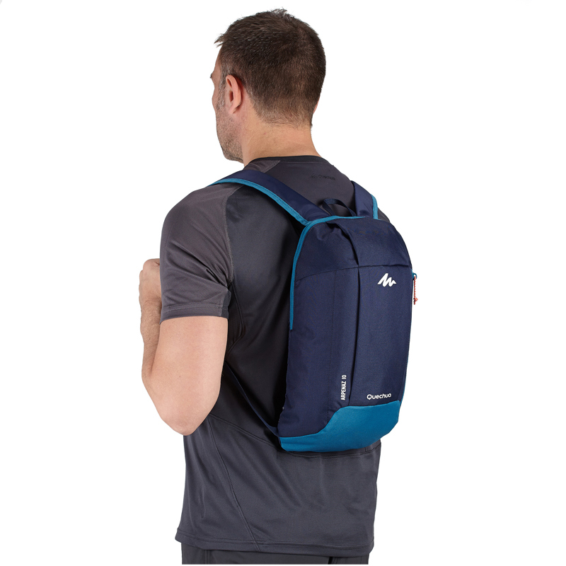 ed981cf3e4 Aliexpress.com   Buy New Outdoor Leisure Travel Backpack 10l .