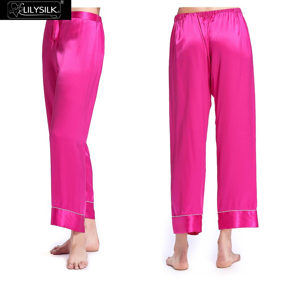 hot-pink-22-momme-chic-trimmed-silk-pants-01