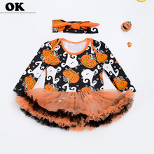Birthday Baby Girl Outfits Dress for Girl Toddler Kids Baptism Gown Halloween Dress Baby Girl Dress Princess Girls Tutu Dress baby girls dress wedding for girls dresses kids clothes toddler princess tutu dress girl birthday pageant dress