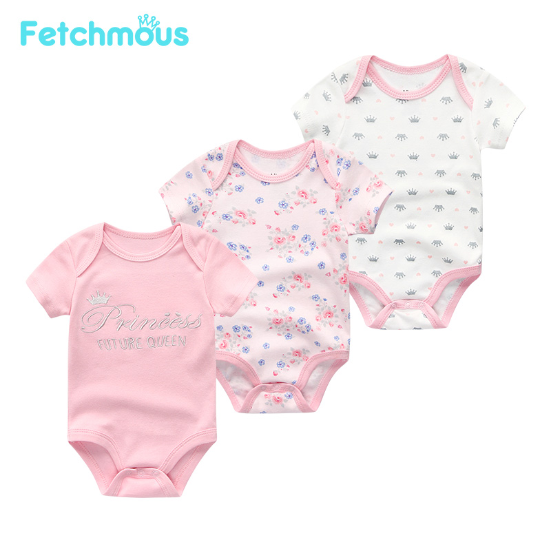 baby bodysuits 17