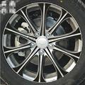 Geely Emgrand 8 E8 Emgrand8 EC825 EC8, roda de Carro adesivo