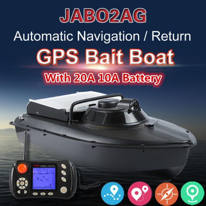 Upgraded-JABO-2AG-20A-GPS-Auto-Navigation-Fishing-Bait-Boat-2-4G-GPS-Nest-boat-8pc.jpg_640x640_