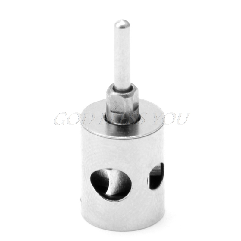 New Standard Dental Handpiece High Speed Turbine Cartridge Head Wrench For NSK