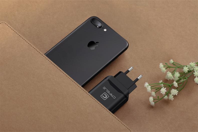 -USB()_02