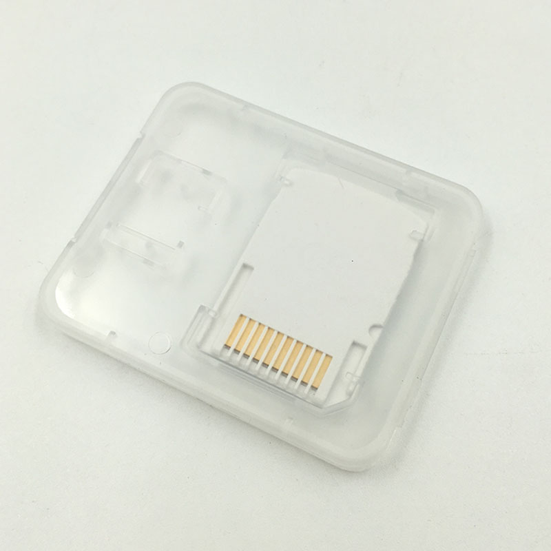 V5.0 Fast SD2VITA For PSV SD Micro SD Card Adapter For PS Vita PSV1000 2000 3.60 used for asus p8p67 evo desktop motherboard p67 socket lga 1155 i3 i5 i7 ddr3 32g sata3 usb3 0