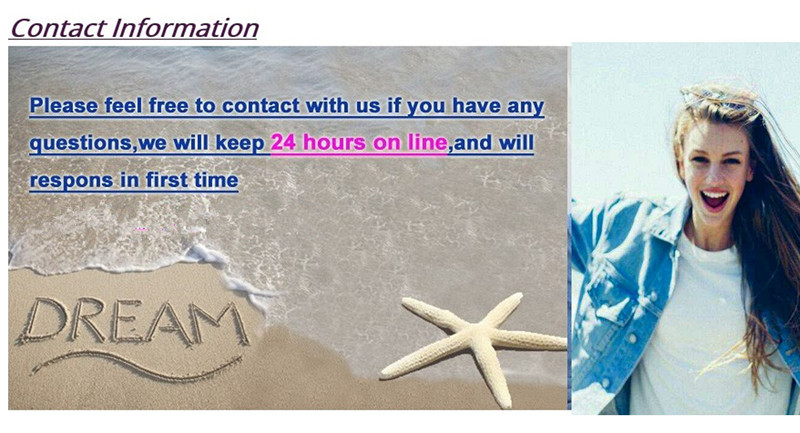 17 Newest Hot Swimsuits One-pieces Swim Wear Womens Trikinis High Cut Push Up Bathing Suits Sexy Deep V Swim Suits One Pieces 14