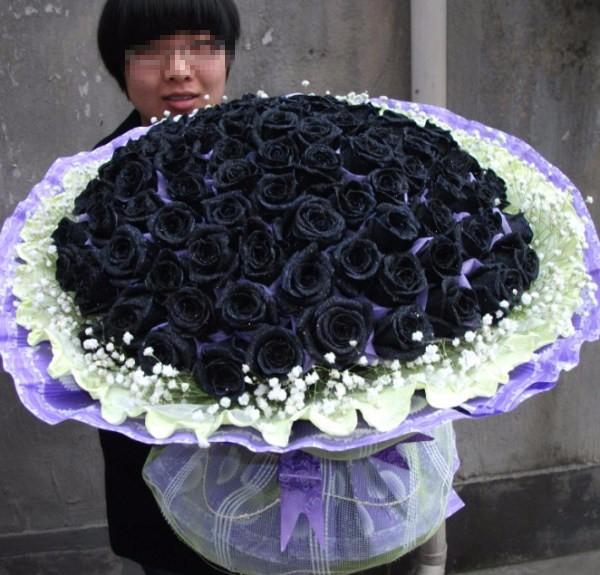семена редкой розы любовник фото