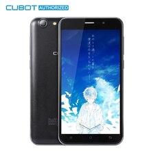 Cubot Note S 4150 мАч Батарея Android 5.1 3 г смартфон 5.5 дюймов MTK6580 Quad Core Телефон 2 г Оперативная память 16 г Встроенная память 1280*720 8.0MP телефон