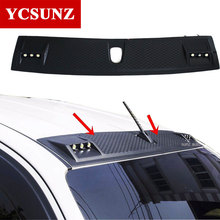 2017 Led Roof Panel For Toyota Hilux 2016 Roof  Accessories For Toyota Hilux SR5 Hilux 2016 Decorative Panel Of Roof Ycsunz