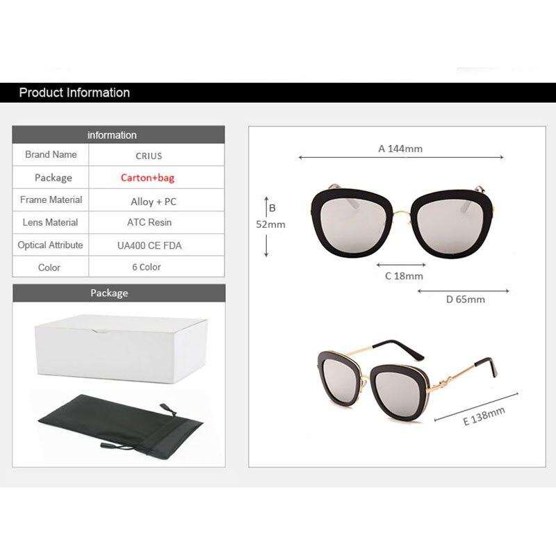 2имиджовые очки белого цвета бесплатная доставка