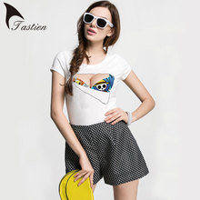 3d One Piece Spiderman Woman T Shirts Torn Bra Cartoon Print Shirt Big Breasted Sexy Female t-Shirt Tops Tight Young Girls Tees