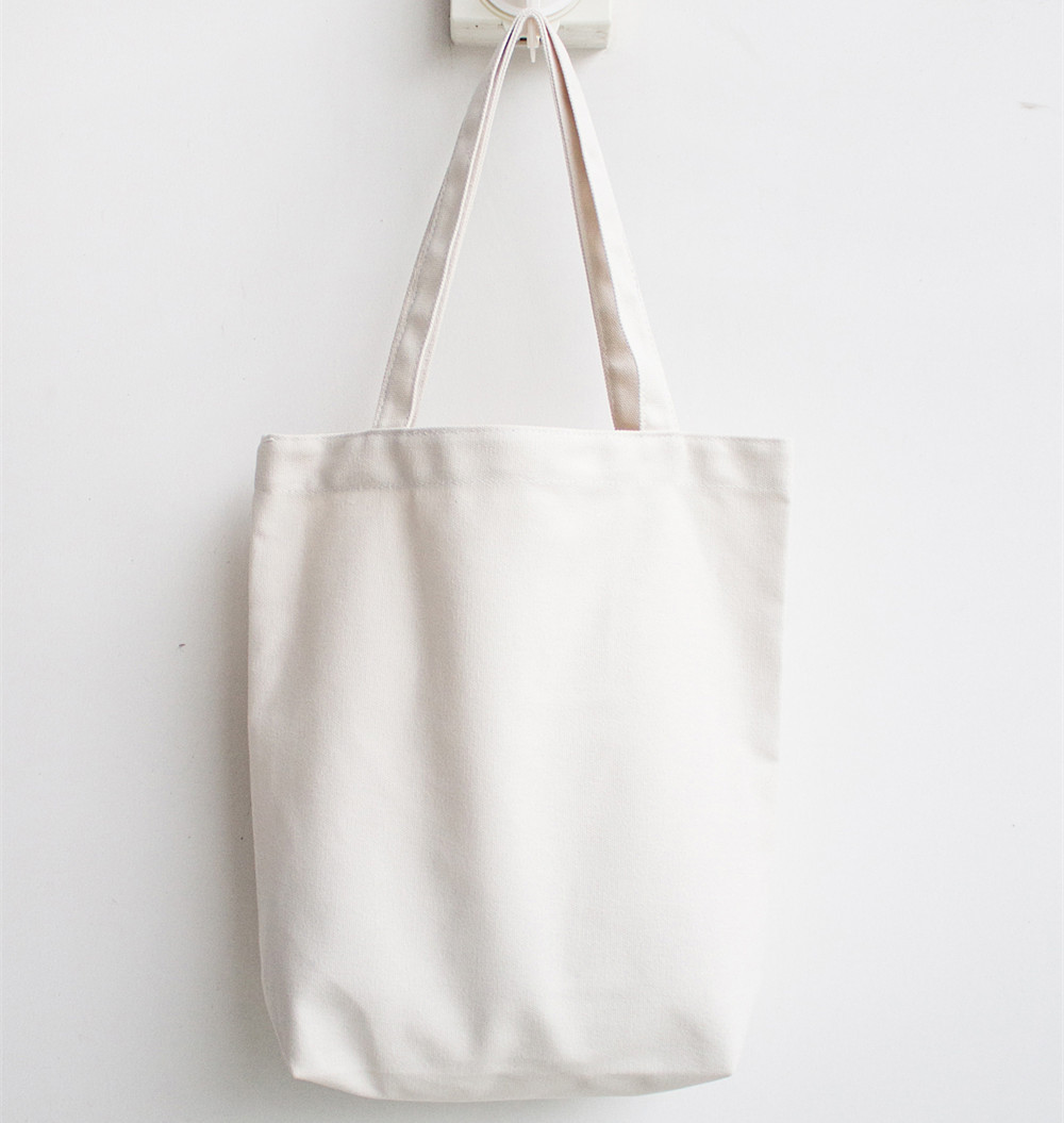 Canvas Tote Bags Melbourne