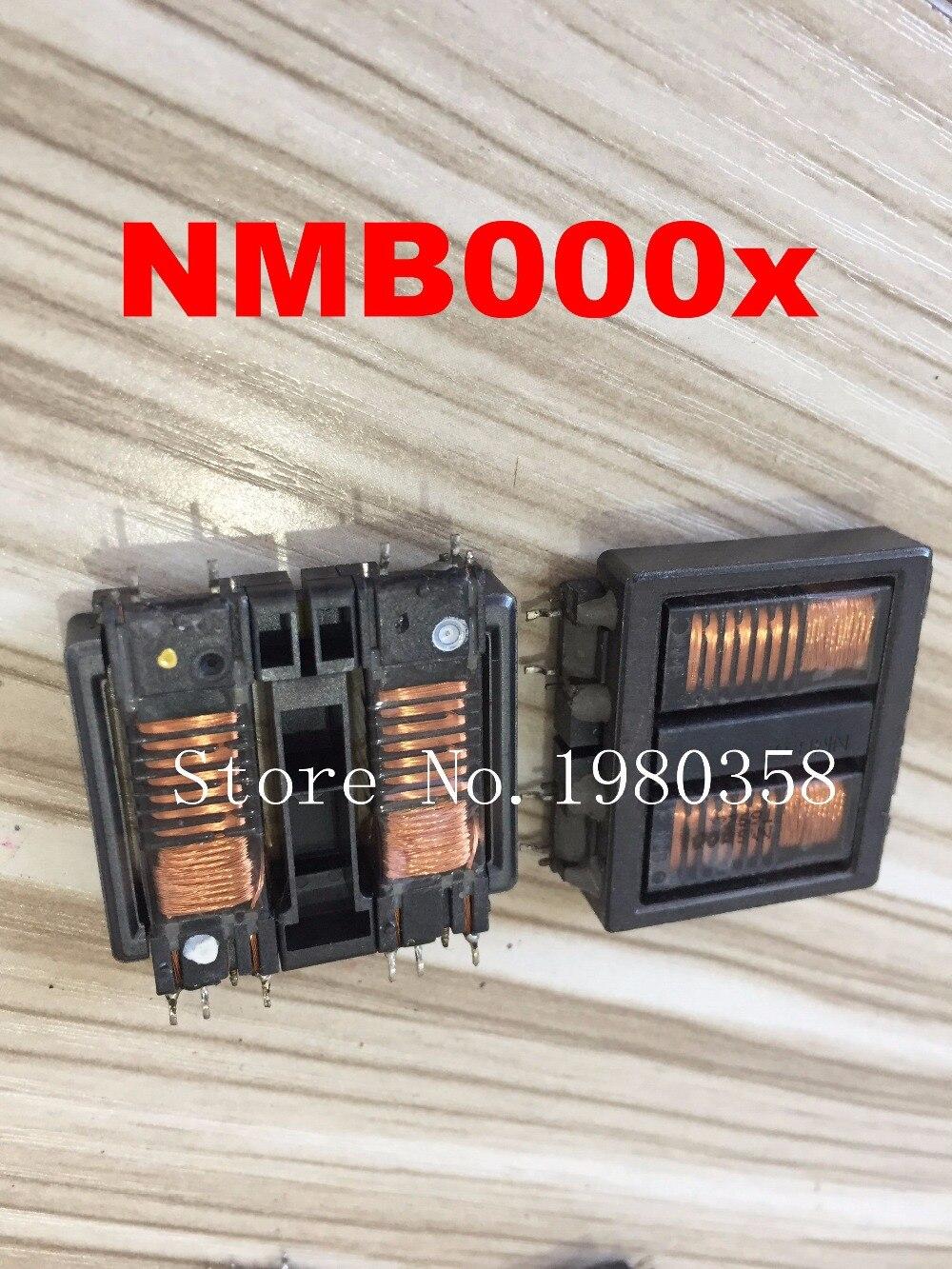 Free Shipping 1PCS NMB0001 NMB0005 NMB0002 NMB0003 NMB0004 NMB0006 NMB0007