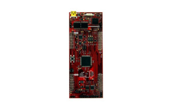 Free Shipping  LAUNCHXL-F28069M:TMS320F28069M Development Board