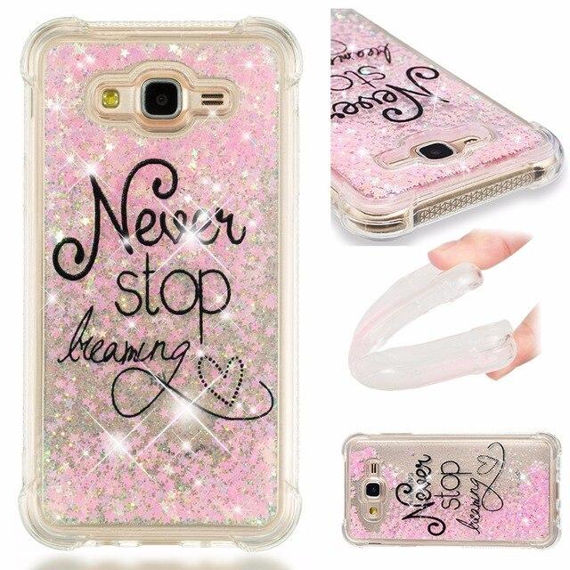 size 40 63737 b1790 For Samsung Galaxy J7 Neo J701M 5.5