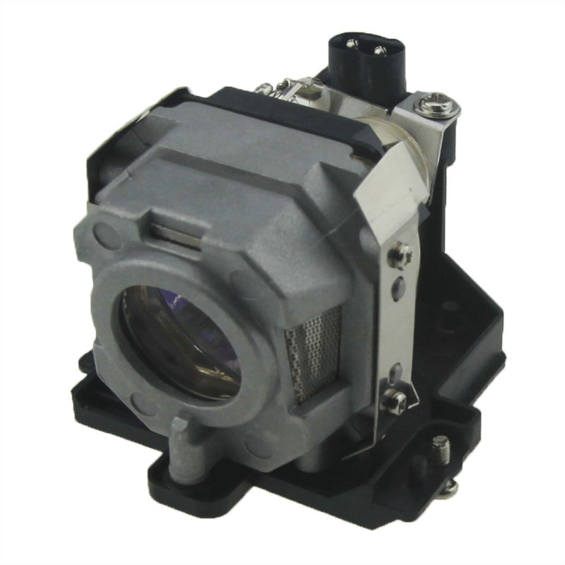 LT30LP / 50029555 Replacement Projector Lamp with Housing for NEC LT25 / LT30 / LT25G / LT30G Happybate replacement projector bulb with housing lt30lp for a k dxd 7026 nec lt25 lt30