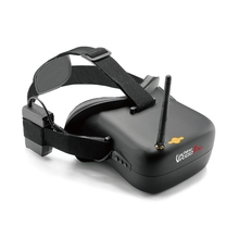 Eachine VR-007 Pro FPV Goggles for RC Drones