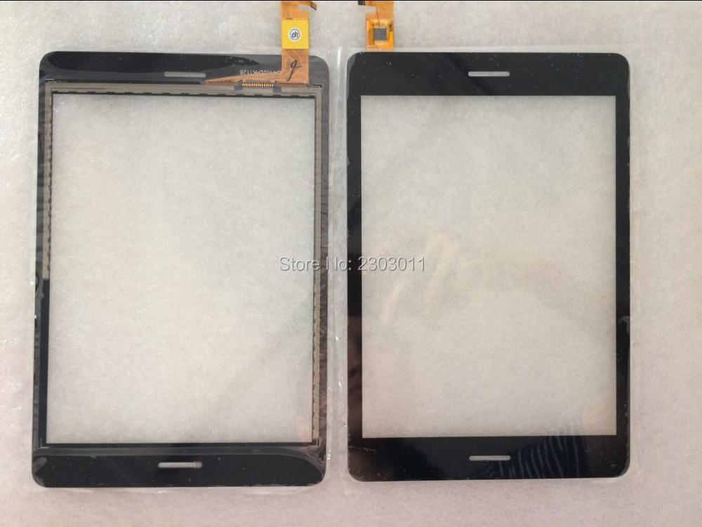 7.85'' NEW tablet pc PocketBook Surfpad 4M 4 M digitizer  touch screen glass sensor