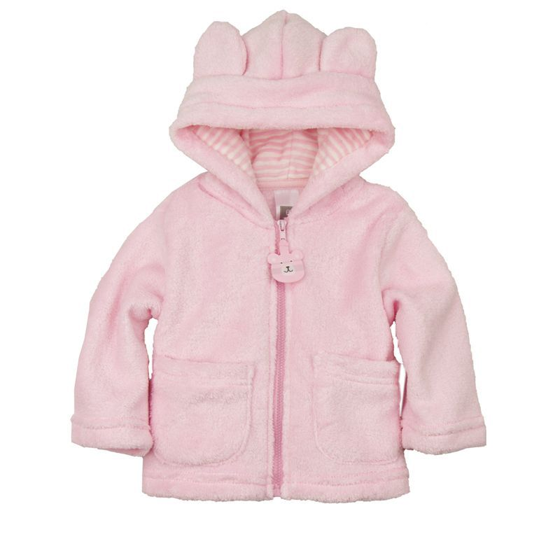 2014-spring-autumn-Coral-velvet-baby-jacketcoat-long-sleeved-hooded-infant-boy-girl-carter-thick-tops-3