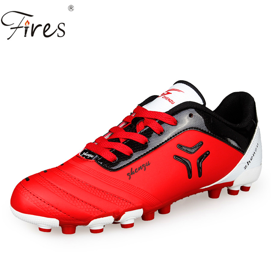 sports shoes student discount 28 images finding the