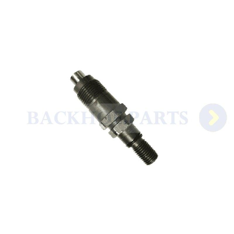 דלק Injector עבור Yanmar 3TNE68-UMFP 3TNE74-USR 3TNA72-USR 3TNA72L-UWD 3TN68L-UWD 3TN66L-UWD 3TNE74-MG