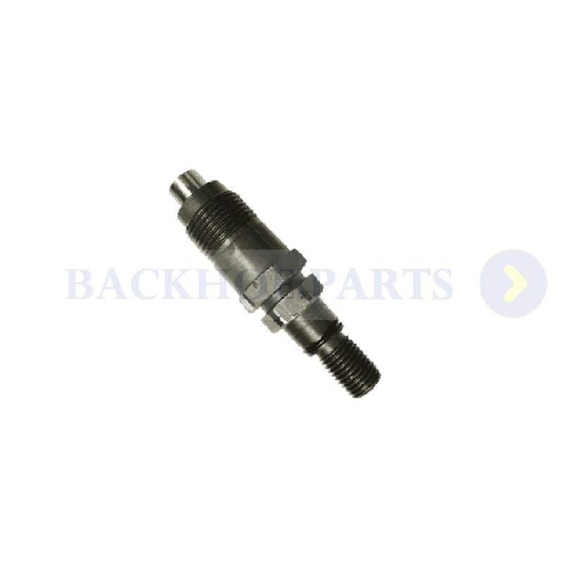 Fuel Injector for Yanmar 3TNE68-UMFP 3TNE74-USR 3TNA72-USR 3TNA72L-UWD 3TN68L-UWD 3TN66L-UWD 3TNE74-MG