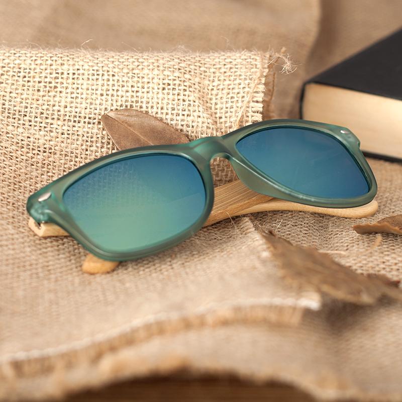 C-CG002-BOBO BIRD Sunglasses (28)