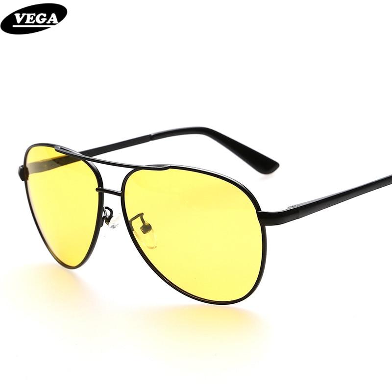 sunglasses at night ssn5  sunglasses at night