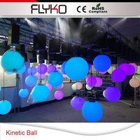 https://ae01.alicdn.com/kf/HTB1Xc80aSzqK1RjSZFLq6An2XXaX/Hall-3D-led-kinetic-ball.jpg