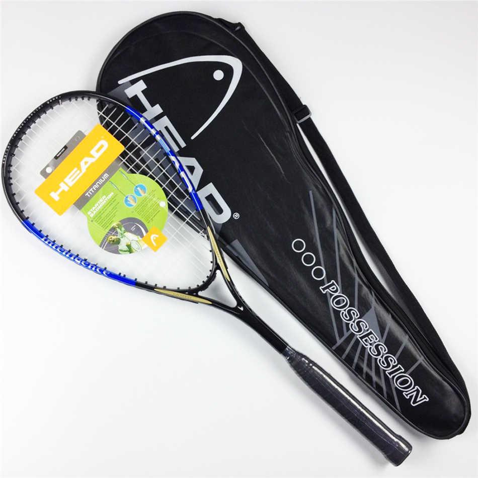 Композитный Карбон голова Сквош ракетка для сквоша ракетка с сумкой Raquete Сквош скорость спорт тренировочная ракетка Сквош ракетка для мяча для мужчин