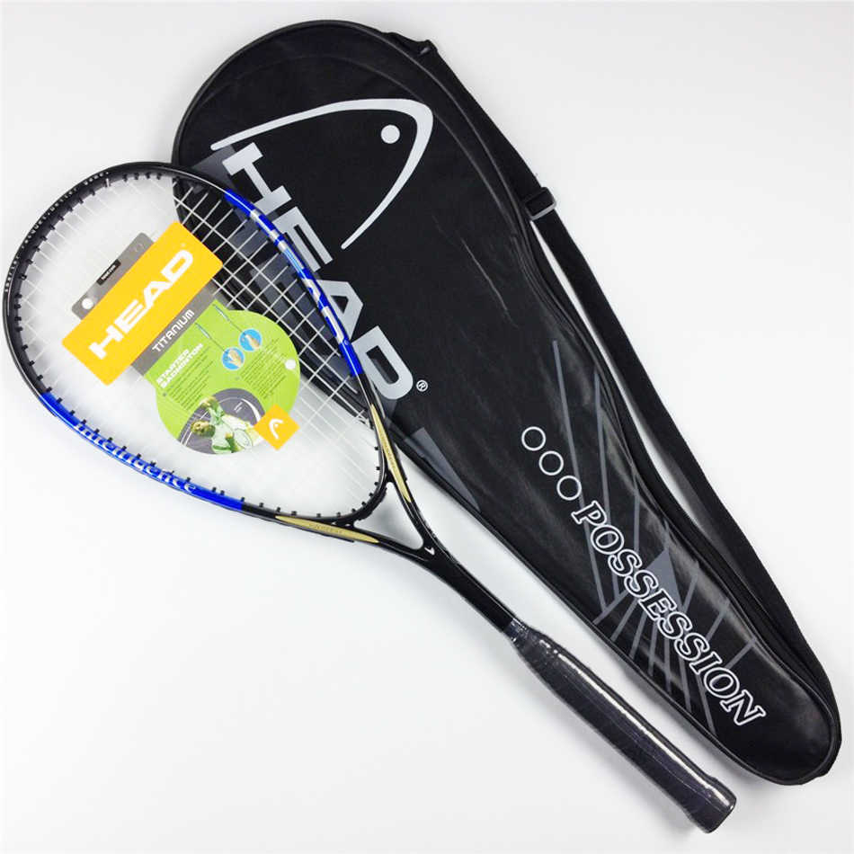 Composite Carbon Head Squash Racket Squash Racquet With Bag Raquete Squash Speed Sport Training Racquet Squash Ball Racket Men