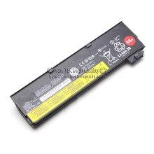 Bateria original do caderno 48wh é apropriada para lenovo/thinkpad t440s x240 45n1128 45n1134 bateria 6 pilha