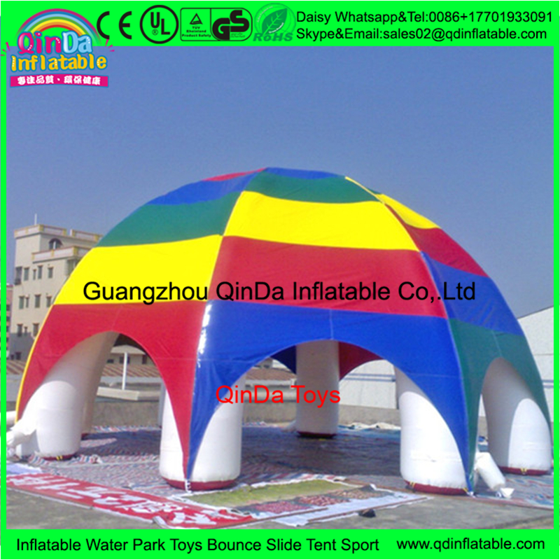 inflatable jumping castle36