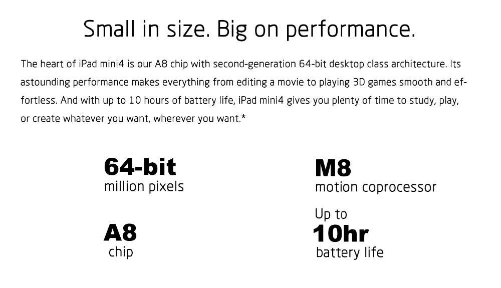 iPad-mini4_01_05