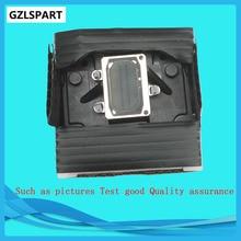 F169030 F181010 Печатающая Головка Для Epson TX101 T20E TX100 TX105 TX110 TX111 TX121 TX300 CX5600 CX550 CX3700 600F C90