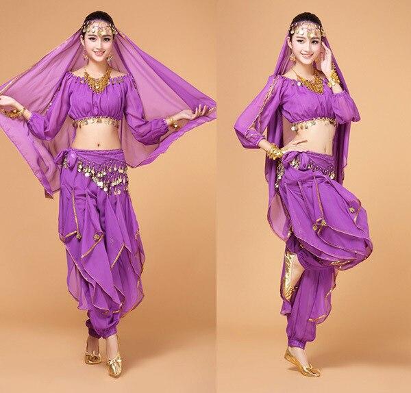 colors Aditif.co.in high Week's