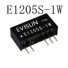 5PCS E1205S E1205S-1W New original
