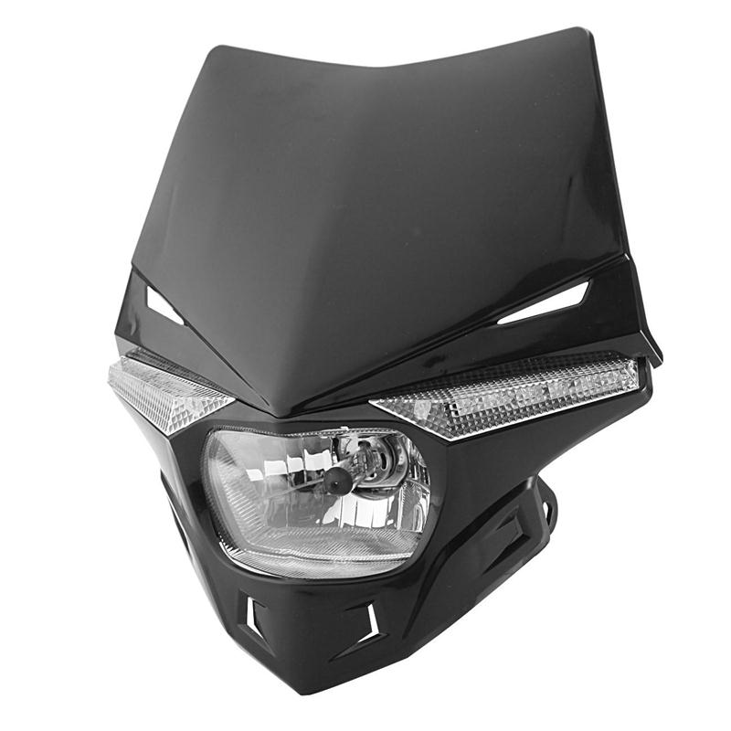 Online Buy Wholesale Stealth Lighting From China Stealth