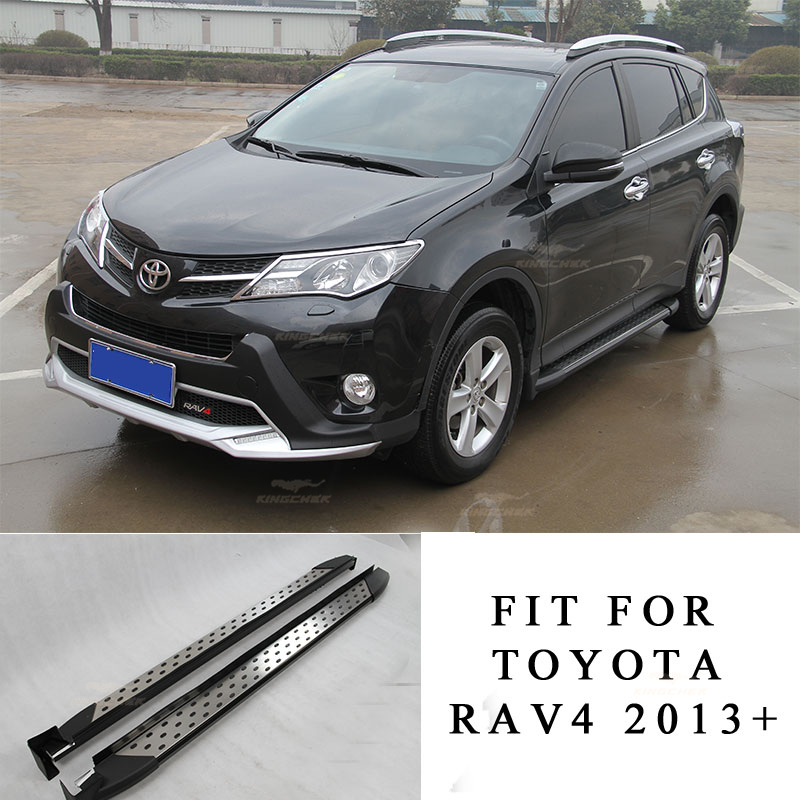 c t tape fit pour toyota rav4 rav 4 2013 2014 2015 2016 nouveau con u voiture de coiffure. Black Bedroom Furniture Sets. Home Design Ideas