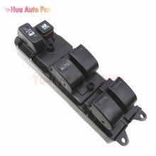 84820-12340 8482012340 Окно Power Master Переключатель Для Toyota Corolla 7AFE 4AFE 3 1ZZFE