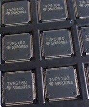 Tvp5160 lcd ic chip decoder zero accessories