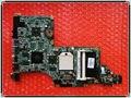 630830-001 ДЛЯ HP PAVILION DV7-4000 NOTEBOOK для HP forAMD DV7T-4000 Ноутбук Материнских Плат неинтегрированный 6370/512 Бесплатная доставка